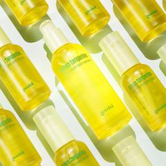[30EA] goodal, Green Tangerine VitaC Spot Serum 30ml