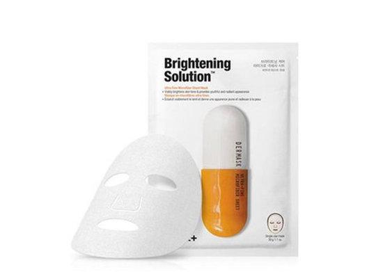 Dr.Jart+ Dermask Brightening Solution 30gx5