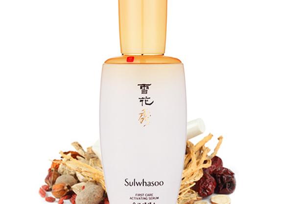 Sulwhasoo, Yunjo Essence 90ml