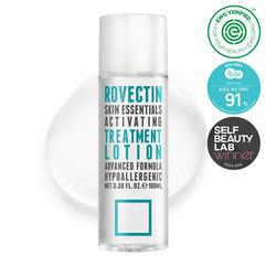 [30EA] Rovectin, Skin Activating Treatment Lotion 100ml