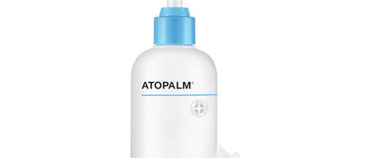 Atopam, MLE Body Wash