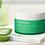 Thumbnail: Innisfree, Aloe 78% Revital Sleeping Pack 100ml