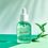 Thumbnail: Aromatica, Teatree Green Oil (Anti-blemish) 30ml