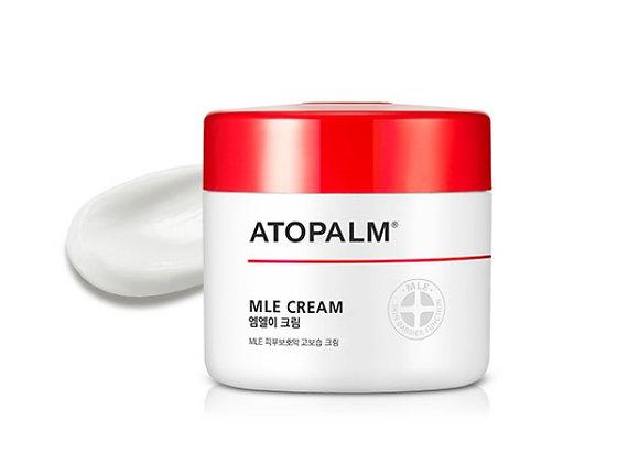 Atopalm, MLE (Multi Lamellar Emulsion) Cream 65ml