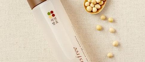 Innisfree, Fermented (Bean) Energy Essence 150ml