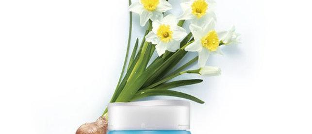 Mamonde Floral (Narcissus 67%) Hydro Cream 50ml