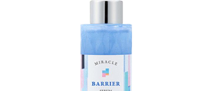 DewyTree Miracle Barrier Serum 30ml