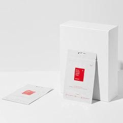 [50EA] COSRX, Pimple Master Patch 4sheets