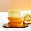 Thumbnail: Hanyul, Citron Sleeping Pack 60ml