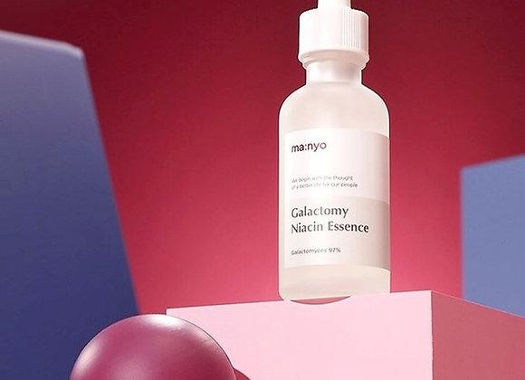 ma:nyo Galactomy Niacin Essence 50ml