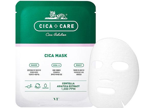 VT Cica Mask 25gx10ea