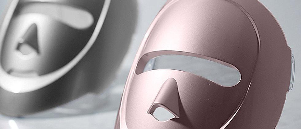 Wibe, Ecoface Platinum 216 LED Mesk