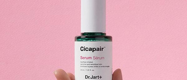 Dr.Jart, Cicapair Serum 30ml
