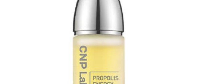CNP, Propolis Energy Ampule 15ml
