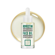 [30EA] Rovectin, Barrier Repair Face Oil 30ml