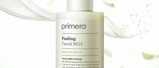 Primera, Facial Mild Peeling 150ml