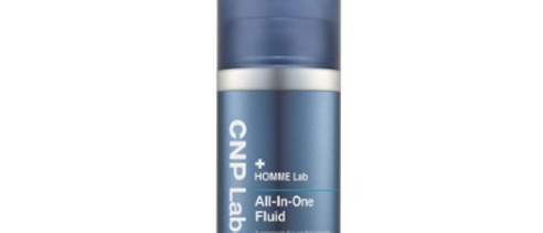 CNP, Homme Lab All-in-one Fluid 110ml