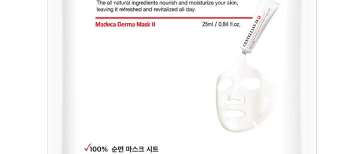 DKMedical, Centella 24 Madeca Intensive Formula 23ml x 10ea