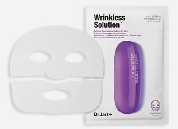 Dr.Jart+ Dermask Intra Jet Wrinkless Solution 28g x5