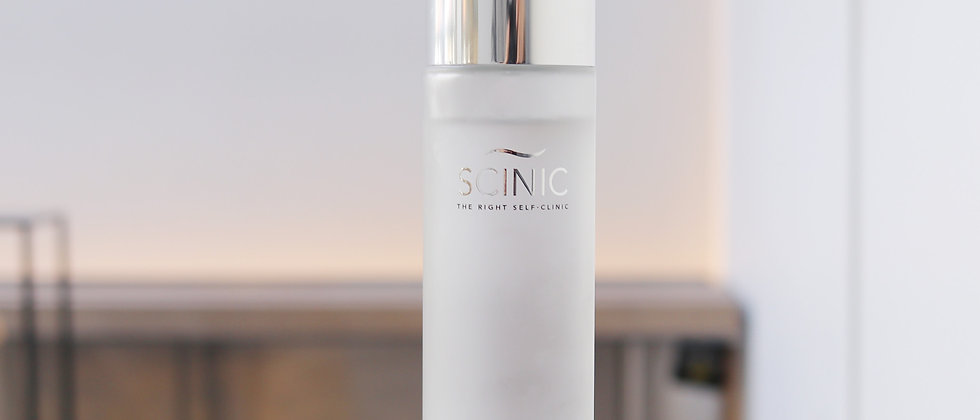 Scinic, Fisrt Treatment Essence 150ml
