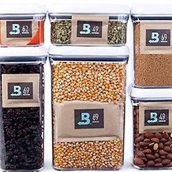 for-food-storage-square.jpg