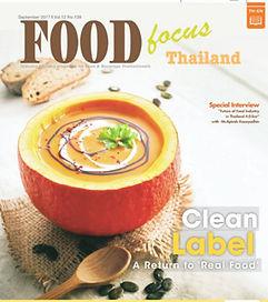 foodfocusthailand3.jpg