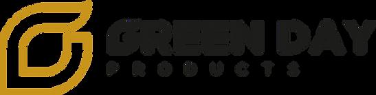 logo gd-01.png