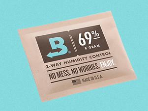 boveda-first.png