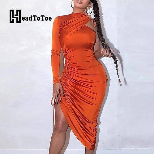Sexy dresss
