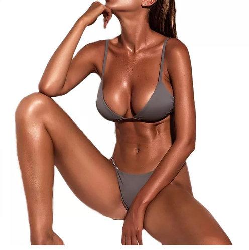 Bikini 2 pièces bathing suit