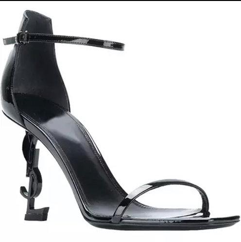 Sexy YSL Sandals Ladie stiletto