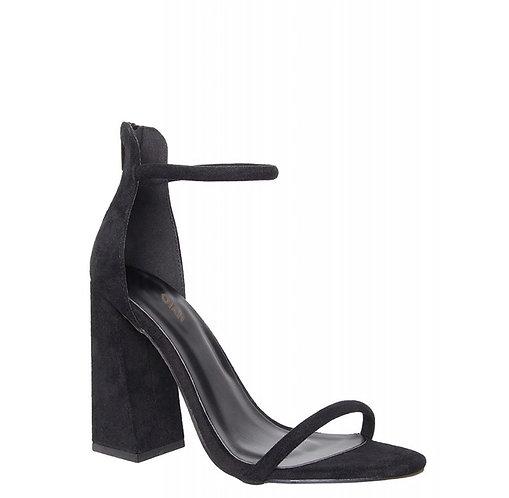 Women Pumps Fashion Heels Sandals