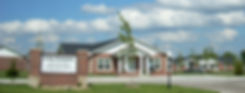 MBL Development Co Affordable Housing