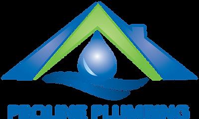 plumber, plumbing service, kansas city plumber, master licensed plumber kansas city, plumbing kansas city