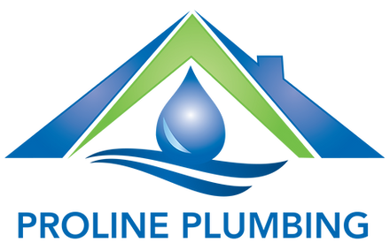 Proline Plumbing Kansas City Plumbers