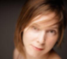 Ann Shaughnessy.jpg