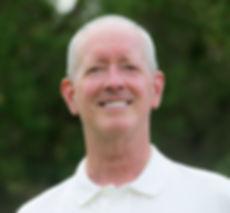Christian Author, Christian Speaker, Christian Trainer, Craig Feigh