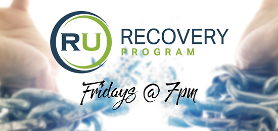 reformer's unanimous recovery