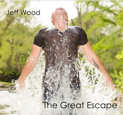 jeff wood san antonio texas musician singer songwriter