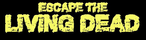 Kansas City Escape Rooms, Escape Rooms Kansas City, Mobile Escape Room, Haunted Escape Room, Haunted Attraction, Haunted House