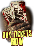 Buy tickets to the living dead haunted house