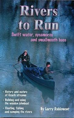 Rivers to Run.jpg