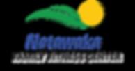 Netawak Fitness Center