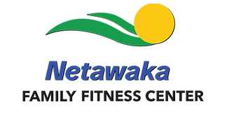 Netawak Fitness Center