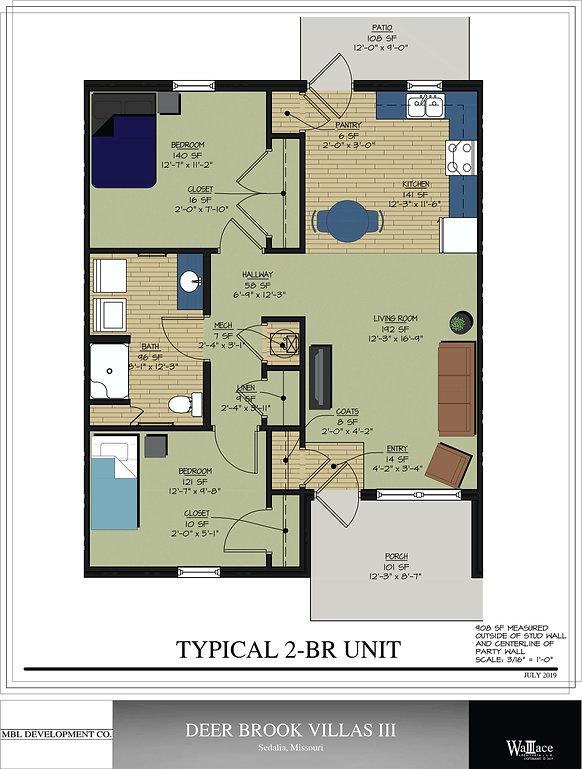 Unit Plan - 2 BR.jpg