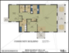 14d Unit Plan - Com Bldg (1).jpg
