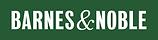 Barnes__Noble_Logo_full.png