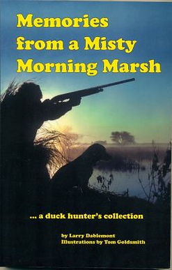 Memories from a Misty Morning Marsh.jpg