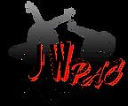 JWPAC Logo