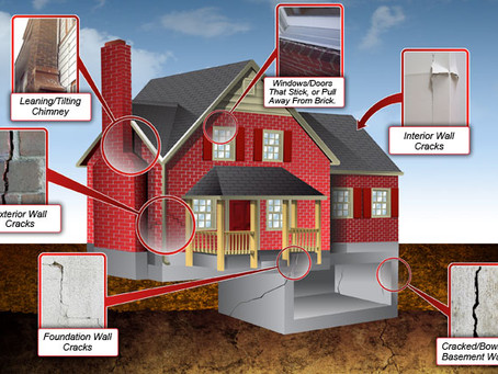 Fix and Flip 101: Foundations